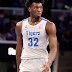 NBA Draft 2020 Player Profile: James Wiseman