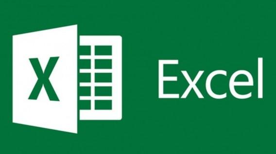 Descarga manual Introducción a Excel
