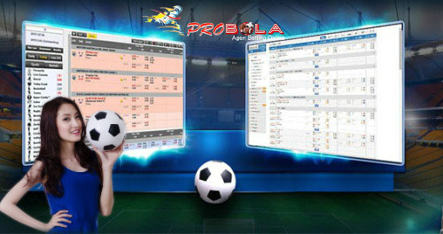 Ringkasan Aturan Main Judi Bola Online Untuk Pemula