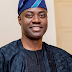 Oyo State Gov., Seyi Makinde Declares N48bn Assets, See The Details