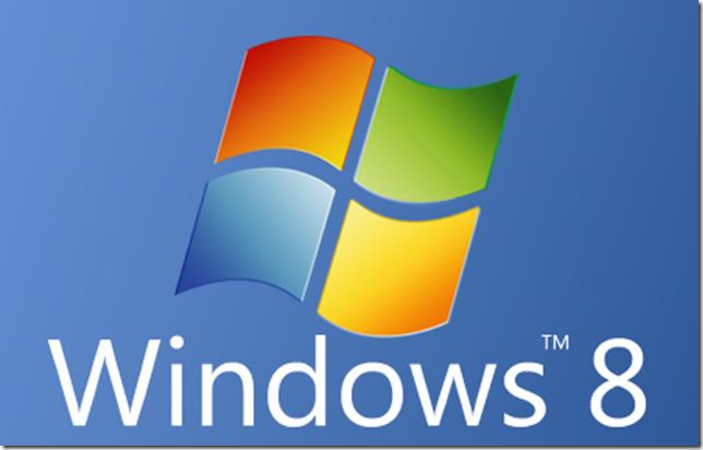inventor topix autodesk products and windows 8 autodesk sketchbook designer 2013 download autodesk sketchbook designer 2013 keygen