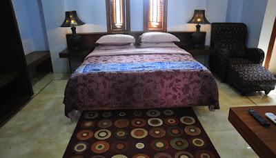 2 Penginapan Hotel Murah Cibiru Bandung Mulai 180 Ribu 6