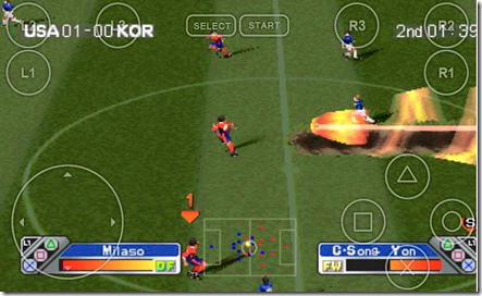 Ultimate soccer for android download apk free.