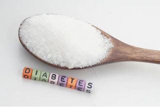 excess sugar eating leads to diabetes