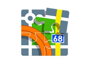 Locus Map Pro Apk Free Download