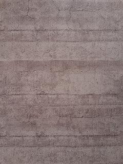Caria duvar kağıdı 1437