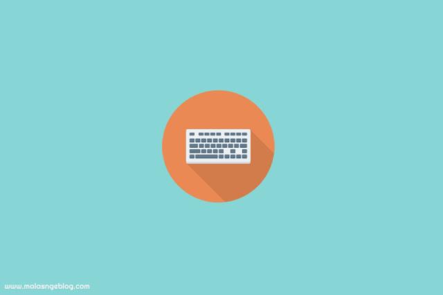 Shortcut,pintasan,Keyboard,komputer