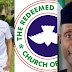 Reno Omokri Accused Redeemed Church Of Double Standard, Queries Why Osinbanjo Is Still A Pastor After All The Lies—KellyVile