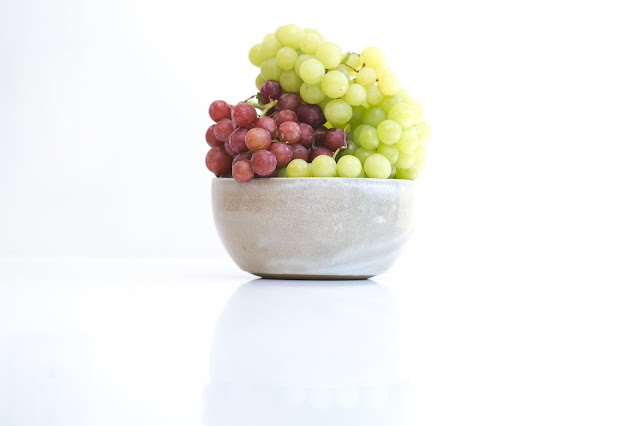 Top benefits of grapes for health and beauty