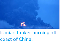 https://sciencythoughts.blogspot.com/2018/01/iranian-tanker-burning-off-coast-of.html