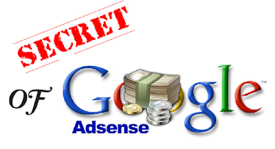 Tutorial Google Adsense Super Lengkap