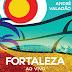 Encarte: André Valadão - Fortaleza - Ao Vivo