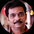 jayaraj_image