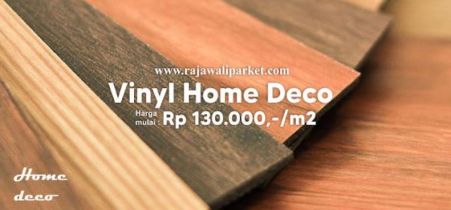 Lantai vinyl termurah