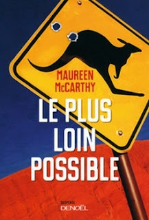 https://lemondedesapotille.blogspot.com/2017/04/le-plus-loin-possible-maureen-mccarthy.html