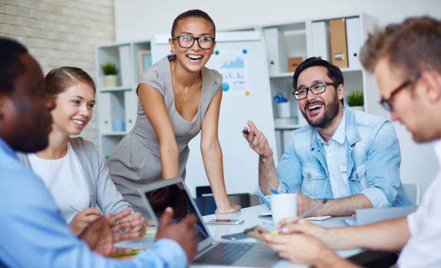 tips maximize team performance software development employee productivity