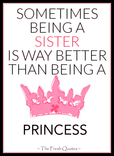 Best Brother And Sister Quotes Sweet And Best Quotes For Family