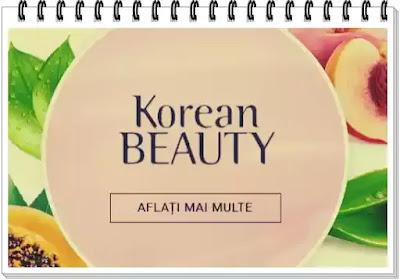 cosmetice coreene pareri forum remedii dermatocosmetice bune