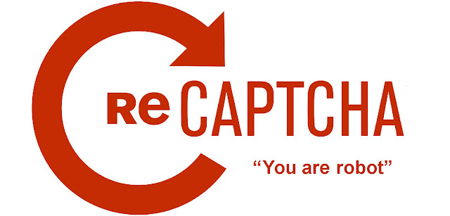 What is CAPTCHA? Why is this used?