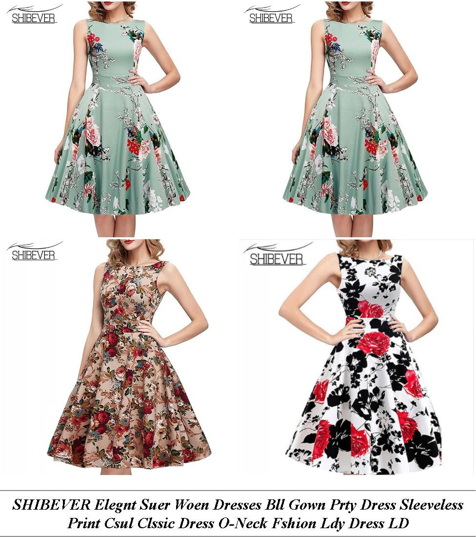 Semi Formal Dresses For Women - 70 Off Sale - Sexy Dress - Cheap Clothes Uk
