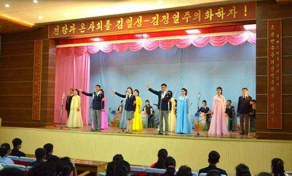 agricultural workers performance