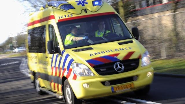 موجة الحر ترفع عدد الوفيات في هولندا بشكل غير مسبوق
