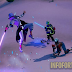 Winterfest and Lightsabers removed from Fortnite