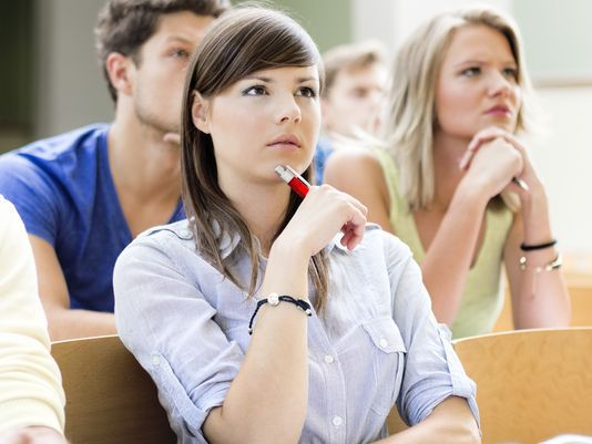College Student Loans - Easier Financial Support for Students