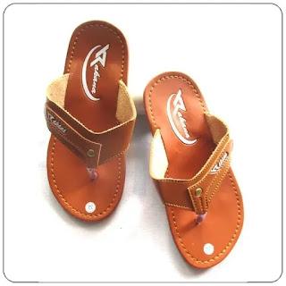 Sandal Rakana TG