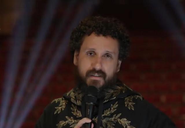 Leonardo Gonçalves revela problema incurável na voz