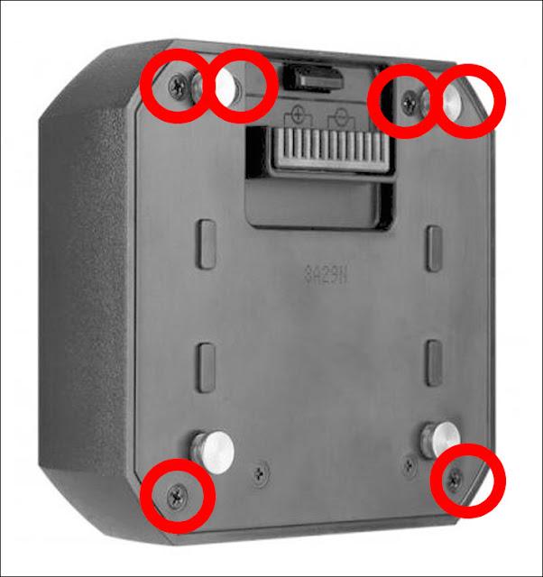 Bateria godox AD600 pro