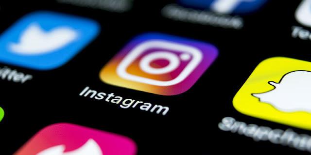 Gizli Instagram profilini görme