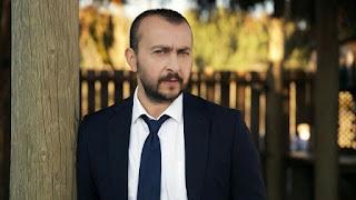 the last summer turkish drama cast