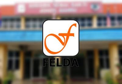 Semakan Keputusan Asrama Semai Bakti FELDA 2020 Online