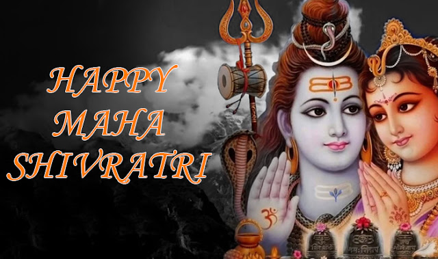Happy Shivratri Photos 2020