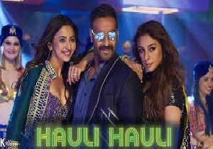 chale aana mp3 song free download