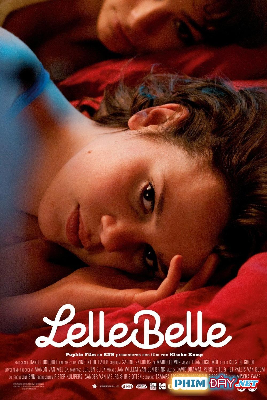 Khám Phá Nhục Thể - LelleBelle (2010)