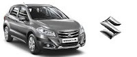 Top Cars in India Scross