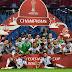 Time B? Alemanha supera o favorito Chile e é CAMPEÃ da Copa das Confederações