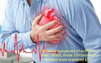 https://www.economicfinancialpoliticalandhealth.com/2019/06/someone-suspected-of-suffering-heart.html
