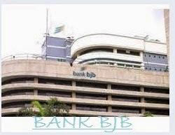 Syarat dan Cara Melamar Kerja di Bank BJB terbaru 2015