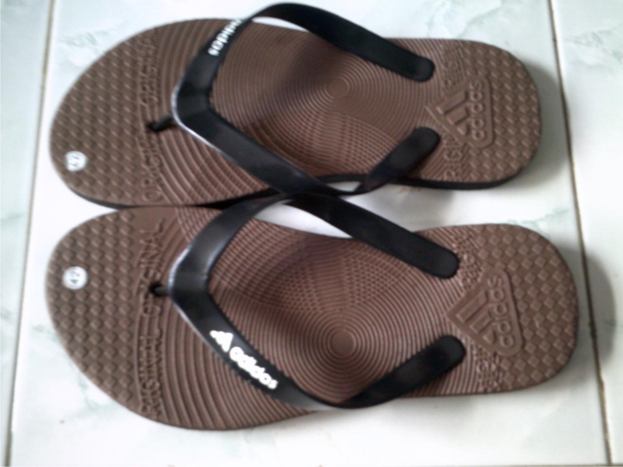 Grosir Sandal | Holidays OO