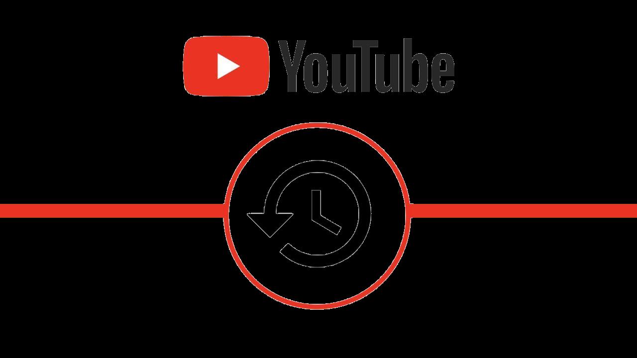 Jasa Tambah Jam Tayang Youtube