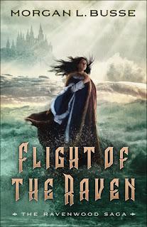 http://bakerpublishinggroup.com/books/flight-of-the-raven/393030
