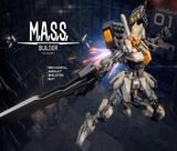 mass-builder