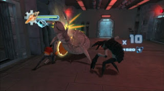 Free Download Generator Rex Agent of Providence 3DS CIA Reg Free