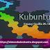 """Los principales cambios en Kubuntu 20.10 """"Groovy Gorilla""""."""