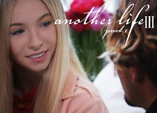 Another Life III pt. 1 – Brianne Blu, Kenzie Reeves
