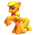 My Little Pony Wave 6 Applejack Blind Bag Pony