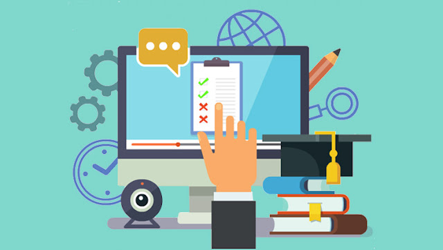 eLearning Assessments: 5 Common Mistakes to Avoid #infographic
